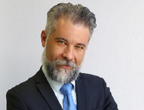 Brun Alessandro