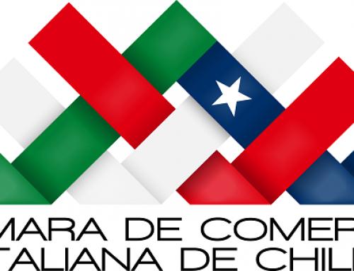 Sud America – Chile