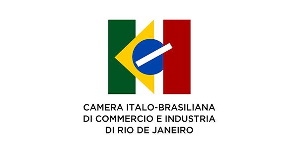 Brazil MARCA CIBCI