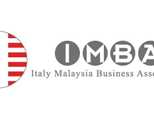 Asia – Malaysia