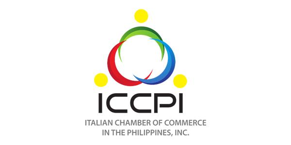 Philippines iccpi