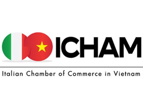 Asia – Vietnam
