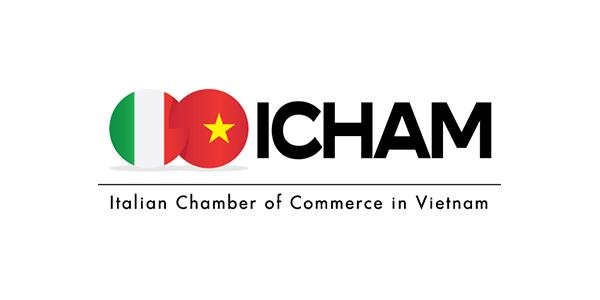 Vietnam icham